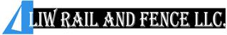 LIW Rail and Fence LLC.